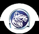 Klickhelden GmbH Logo