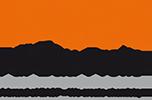 PCI Augsburg GmbH – a division of BASF SE