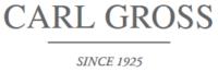 Carl Gross Retail GmbH