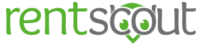 Rentscout GmbH