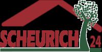 Scheurich GmbH