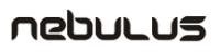 Nebulus GmbH