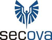 secova GmbH & Co. KG