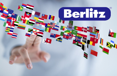 Berlitz Schools of Languages