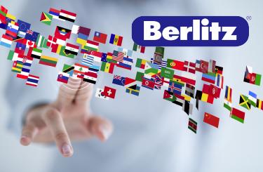Berlitz Schools of Languages