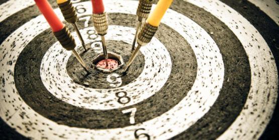 Targeting: Wie relevante Werbung schaffen?