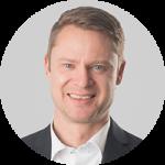 Carsten Schurig