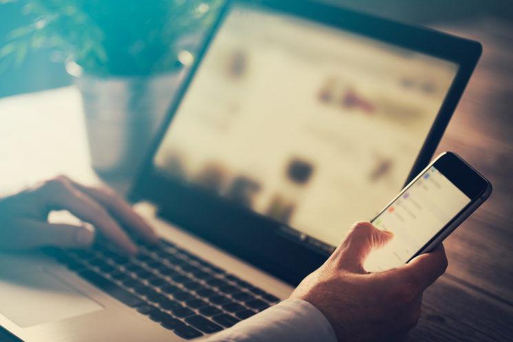 Ads.txt – Die neue Whitelist für Vermarkter