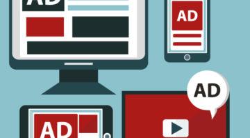 AdWords Anzeigengruppen