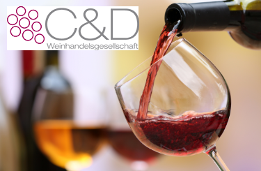 C&D Weinhandelsgesellschaft
