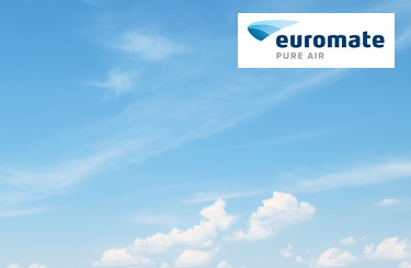 Euromate