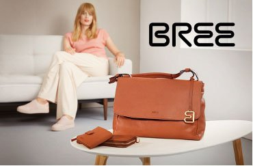 BREE Collection GmbH