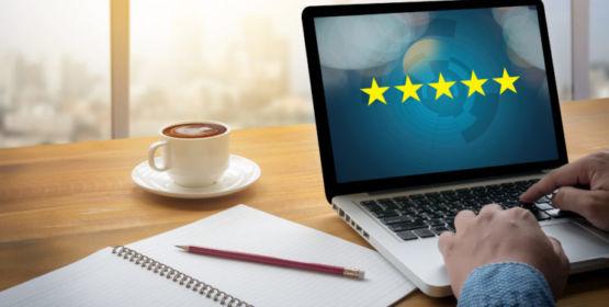 Den Qualitätsfaktor verstehen und für das eigene Konto nutzen